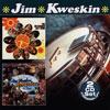 Garden of Joy/Jim Kweskin's America / Jim Kweskin