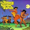 The Everything Man: The Best of the Jimmy Castor Bunch / Jimmy Castor Bunch
