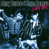 Gang War / Johnny Thunders & Wayne Cramer's Gang War