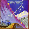 Feats Don't Fail Me Now / Little Feat