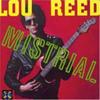 Mistrial / Lou Reed