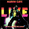 Live at the London Palladium / Marvin Gaye