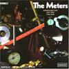 Meters / Meters