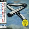 Tublar Bells / Mike Oldfield