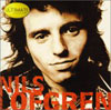 Ultimate Collection / Nils Lofgren