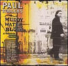 Muddy Water Blues / Paul Rodgers
