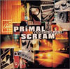 Vanishing Point / Primal Scream