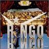 Ringo / Ringo Starr