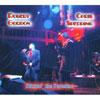 Rockin the Paradiso / Robert Gordon Chris Spedding