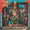 Mighty Rearranger / Robert Plant