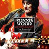 The Ronnie Wood Anthology
