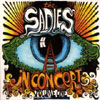 In Concert Vol.1 / Sadies