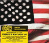 There's A Riot Goin' On / Sly & The Family Stone