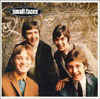 Small Faces / Small Faces