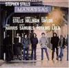 Stephen Stills Manassas
