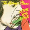 Love You Live / Rolling Stones