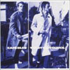 Cafe Bleu / Style Council