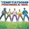 Psychedelic Soul / Temptations