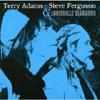 Louisville Sluggers / Terry Adams & Steve Ferguson
