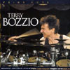 Prime Cuts / Terry Bozzio