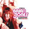 Tribute to Brian Jones / ムッシュかまやつ 他