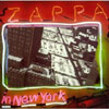 Zappa in New York / Frank Zappa