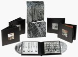Complete Studio Recordings / Led Zeppelin