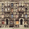 Physical Graffiti / Led Zeppelin
