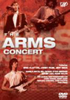 ARMS Concert
