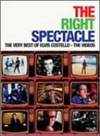 Right Spectacle: The Very Best of Elvis Costello