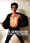 Blank Generation~Richard Hell&The Voidoids~