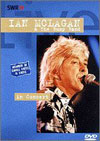 In Concert / Ian McLagan & The Bump Band