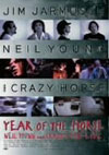 Year Of The Horse / Neil Young