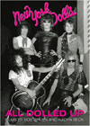 All Dolled Up / New York Dolls