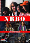 Live In Performance / NRBQ