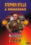 Best Of Musikladen: Stephen Stills And Manassas
