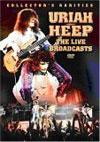 Live Broadcasts / Uriah Heep