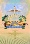 Live Broadcasts / Wishbone Ash