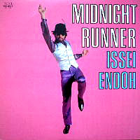 Midnight Runner / 円道一成