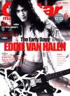 ギターマガジン2007年6月号