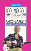Rock & Roll Rhythm Guitar 2