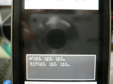 P1010649_1.jpg