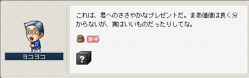 20070305204644.jpg