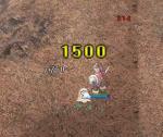 2007_02_12_001.jpg