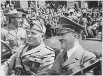 240px-Adolf_Hitler_und_Benito_Mussolini_in_MC3BCnchen_1940.jpg