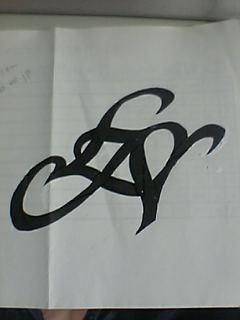 logo-genan.jpg