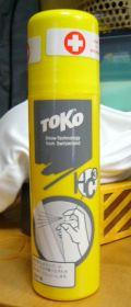 TOKOのWAXリムーバー「HC3」
