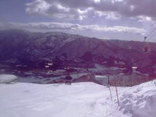 skitour05-1.jpg