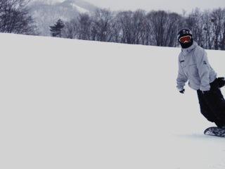 skitour05-2.jpg