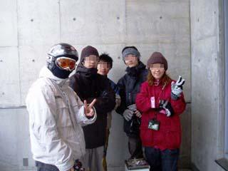 skitour05-5.jpg